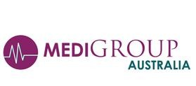 MediGroup Store